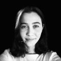 Suzan Çalcalı | UserGuiding