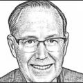 John Carter | UserGuiding