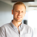 Philipp Wolf | UserGuiding