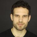 Can Ozuysal | UserGuiding