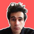 Muhammet Enginar | UserGuiding