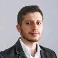 Anas Duksi | UserGuiding