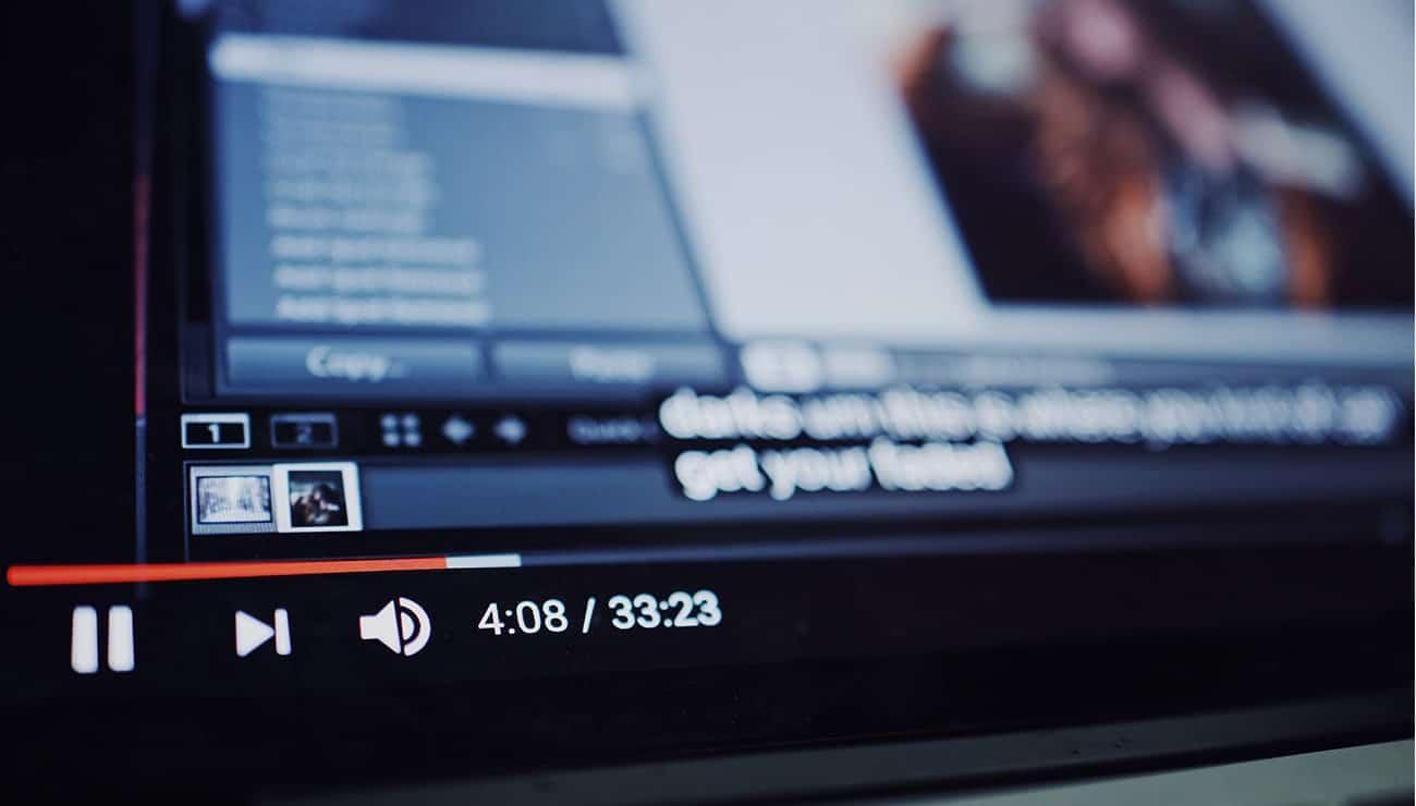 Product Tour Tips bu Userguiding - Videos