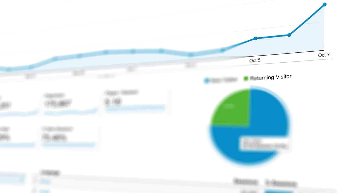 Product Tour Tips by Userguiding - Analytics