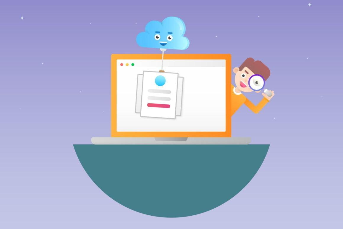 best user manual creating software
