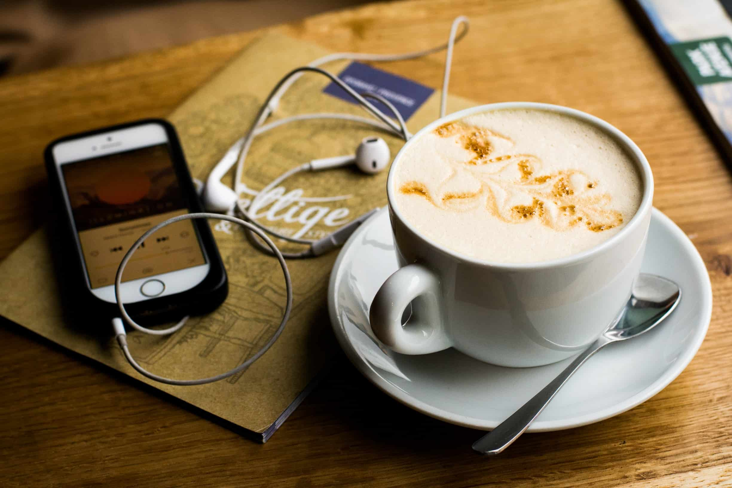 best podcasts for product people