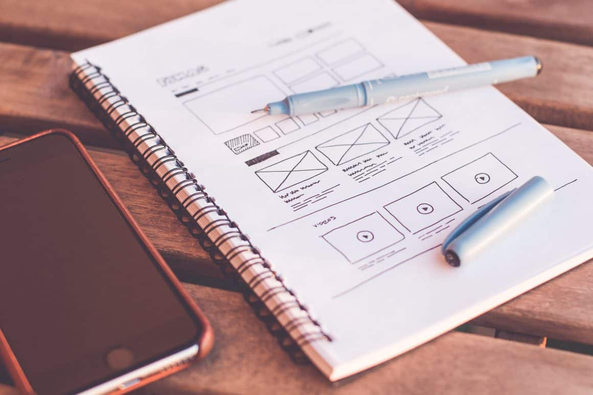 How to Structure a Successful UX Onboarding