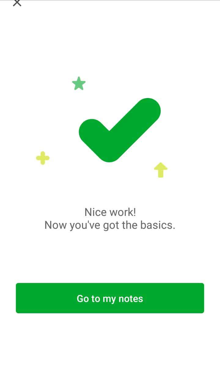 ux onboarding best practices guided tasks