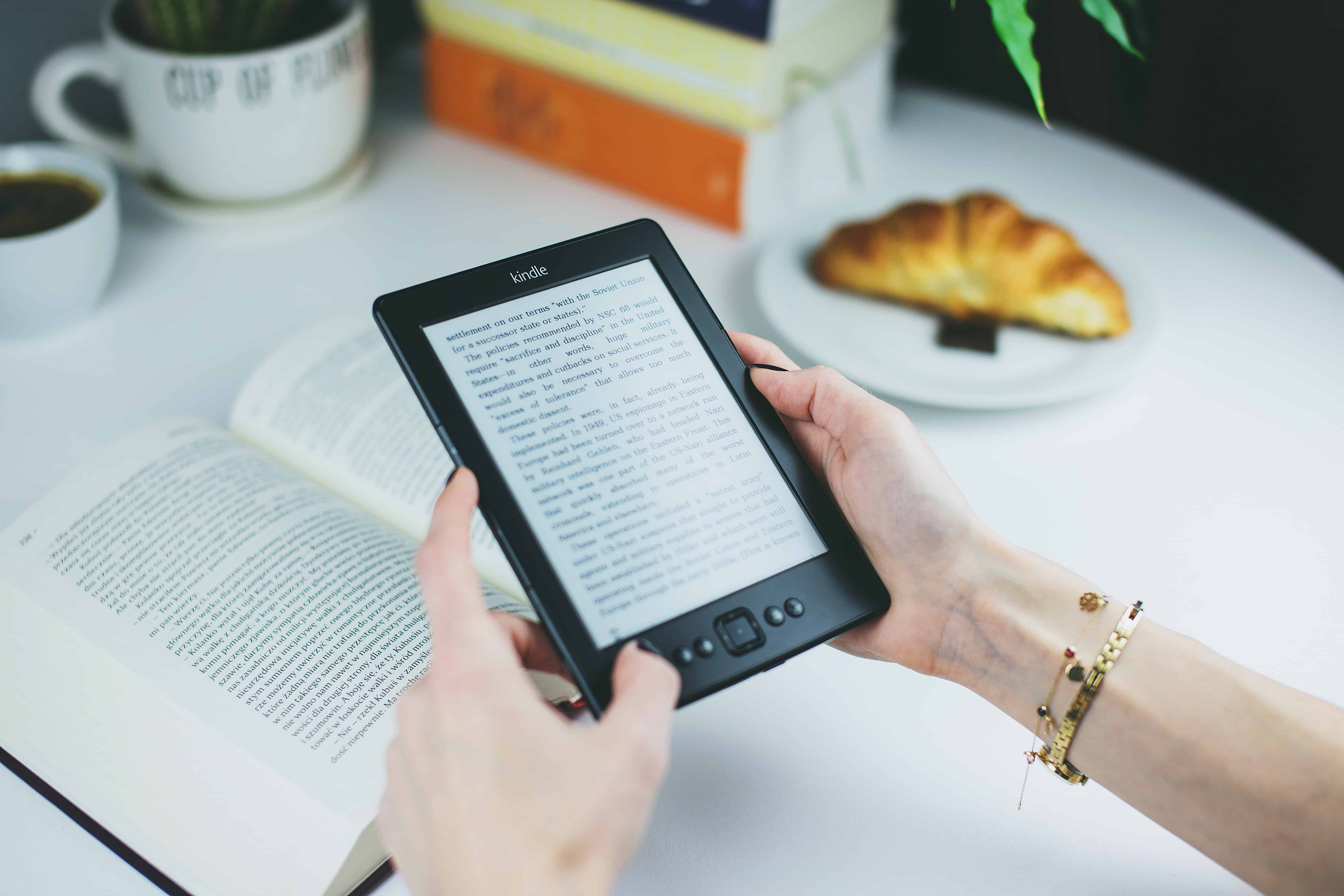 best books for product marketing managers read