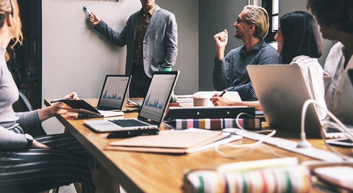 best product management courses paid
