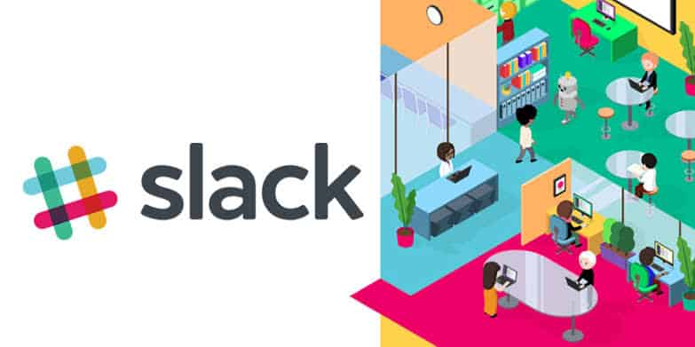 growth strategy examples slack