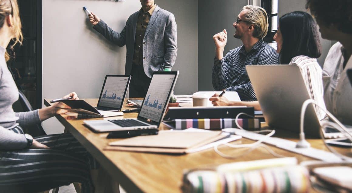 product manager skills organization