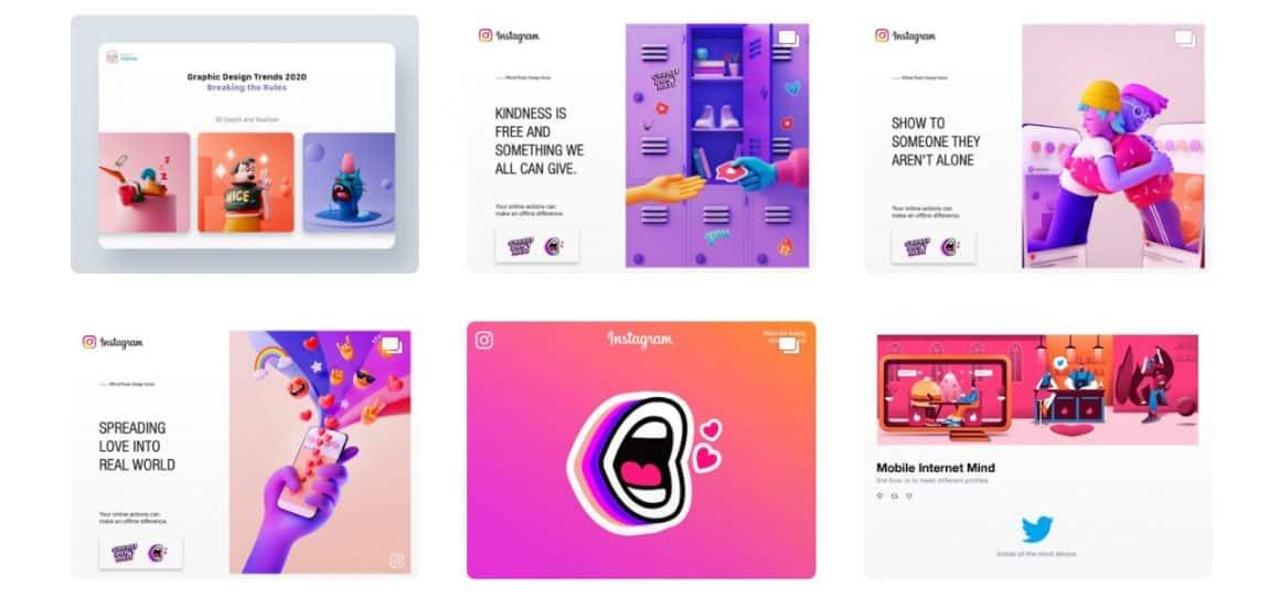 famous UI designers leo natsume