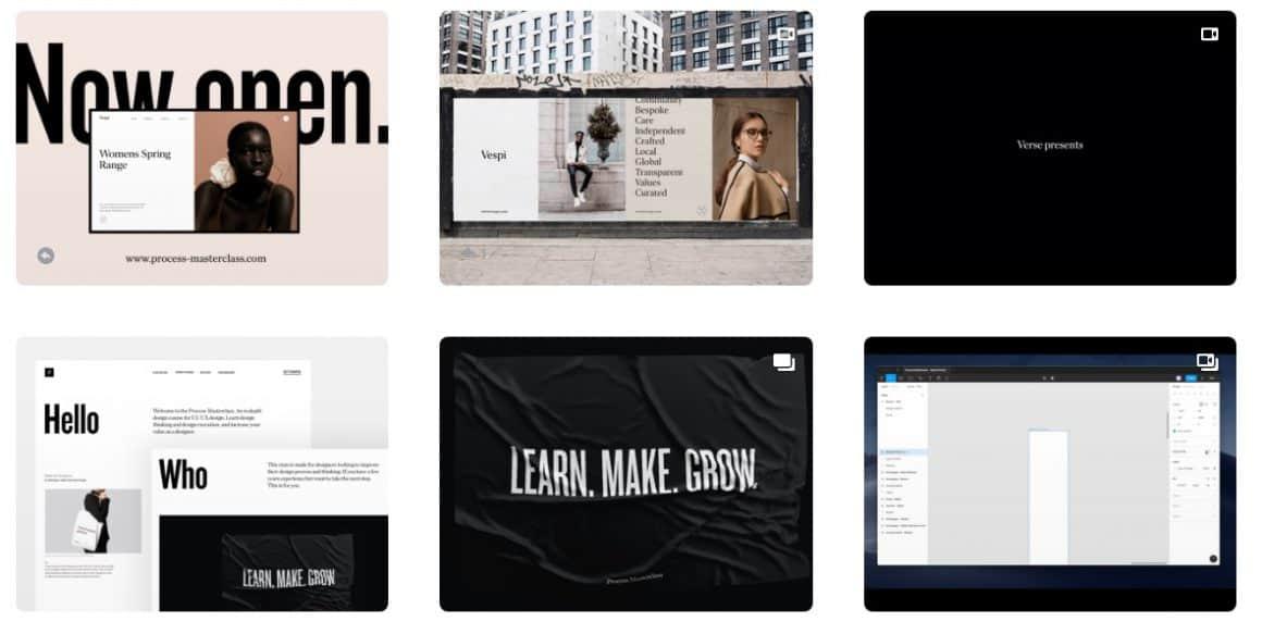 famous UI designers nguyen le
