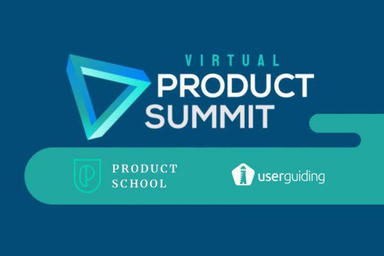 product school virtual product summit 2020