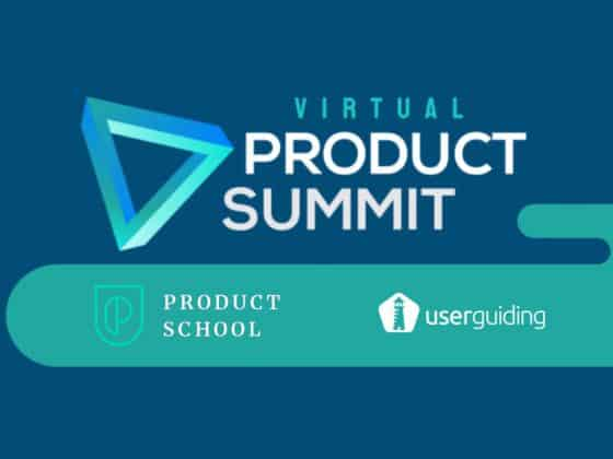 product school virtual product summit 2020