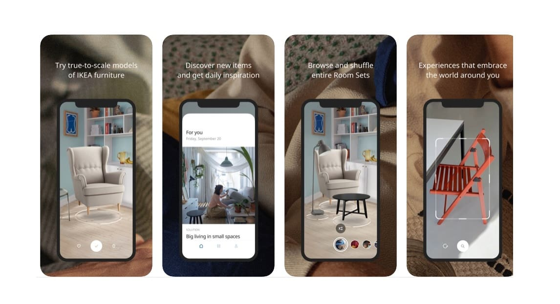 digital marketing trends interactivity