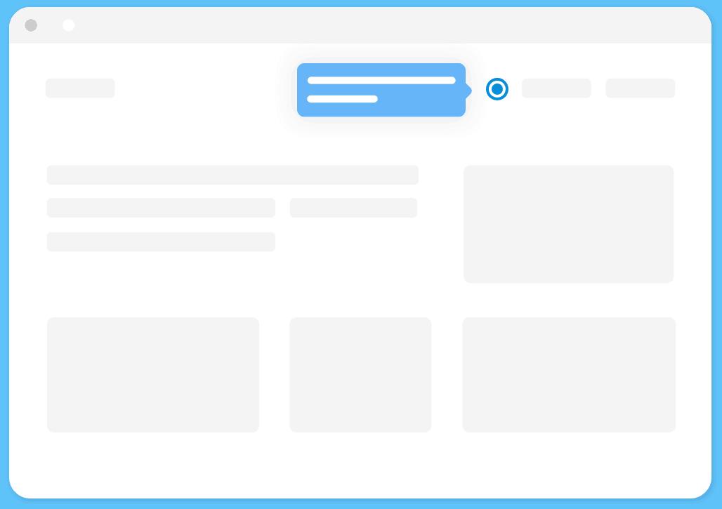 userguiding alternatives competitors feature adoption