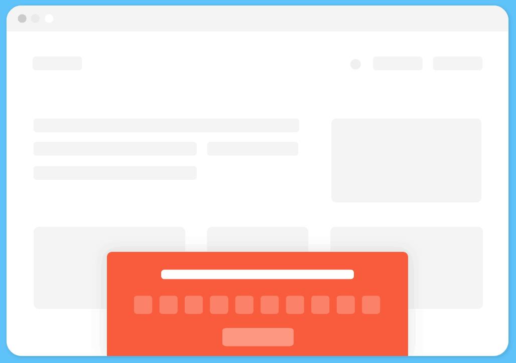 userguiding alternatives competitors nps surveys