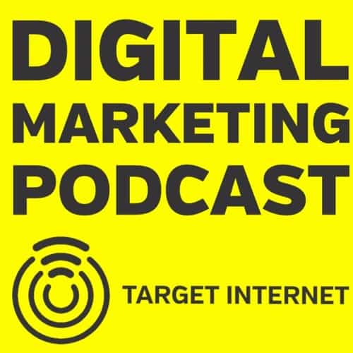 digital marketing podcast 2020