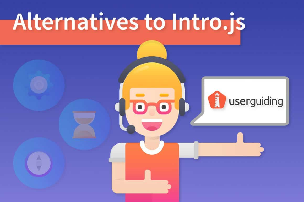 intro.js alternatives