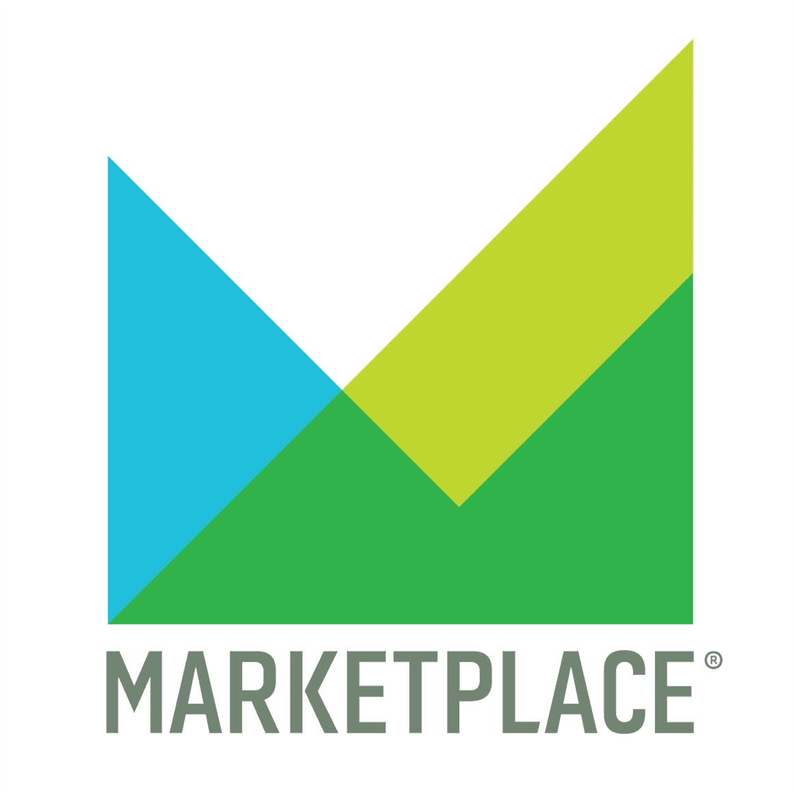 marketing podcasts marketplace