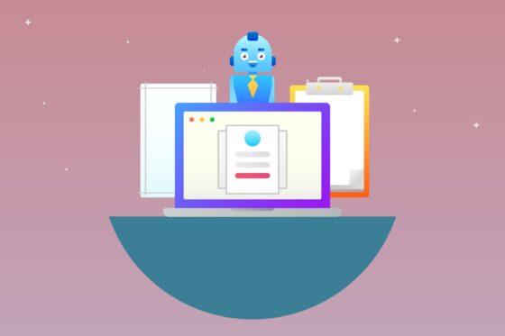 ux designer portfolio examples