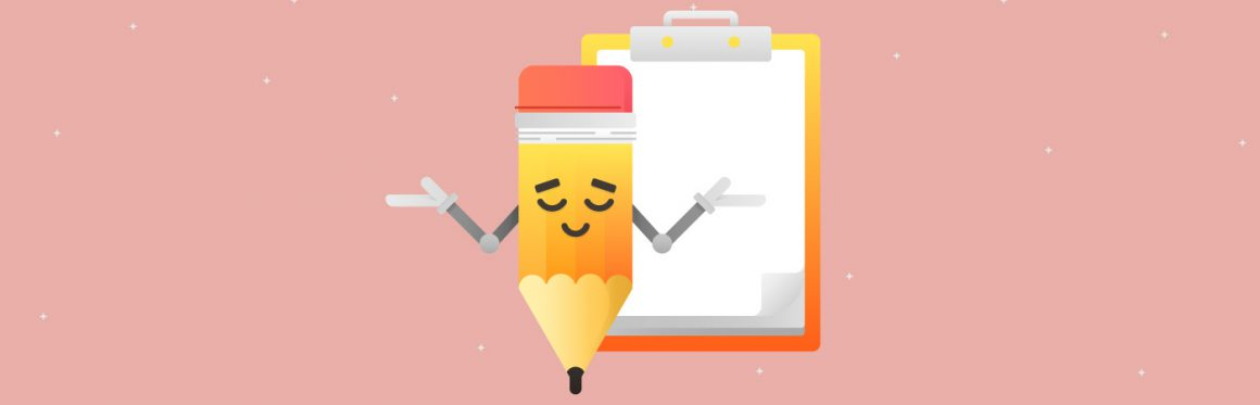 how to create onboarding checklist