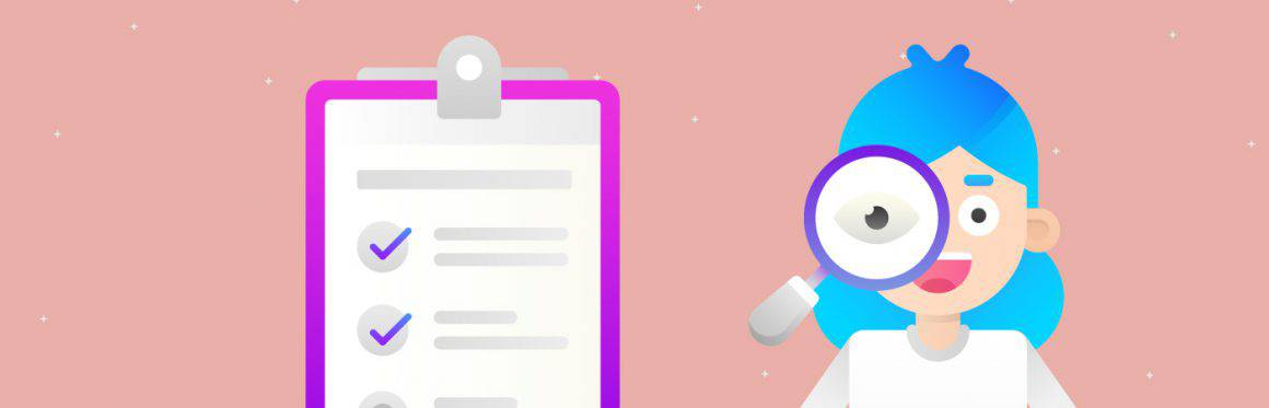 what is onboarding checklist