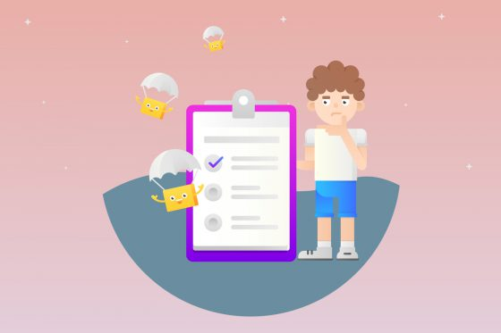 onboarding checklists