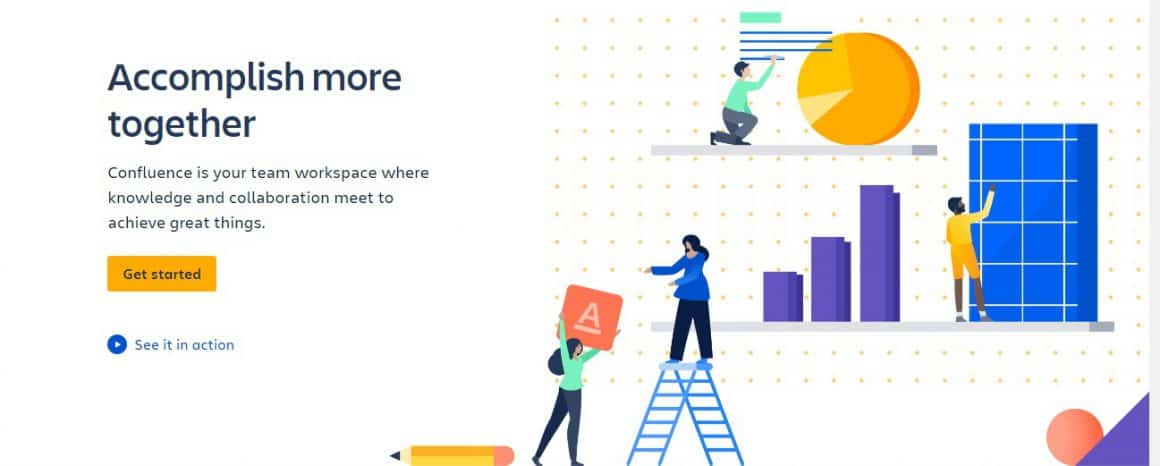 product management tools confluence