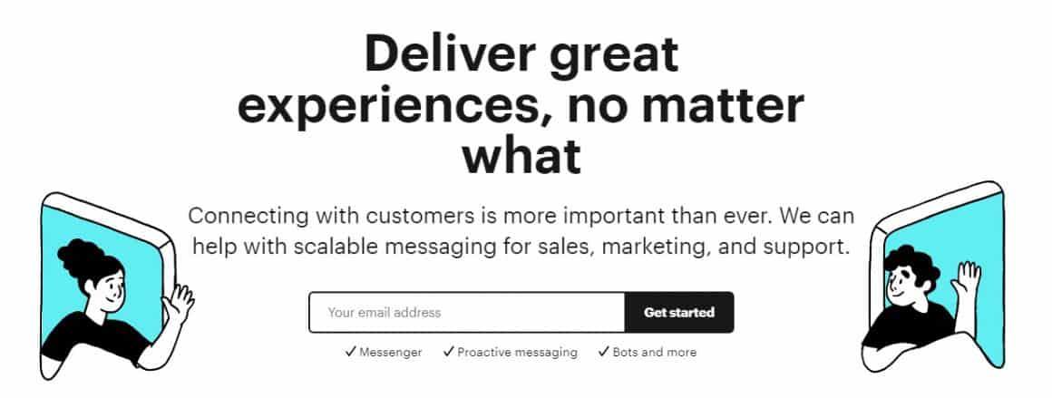 product manager tools intercom