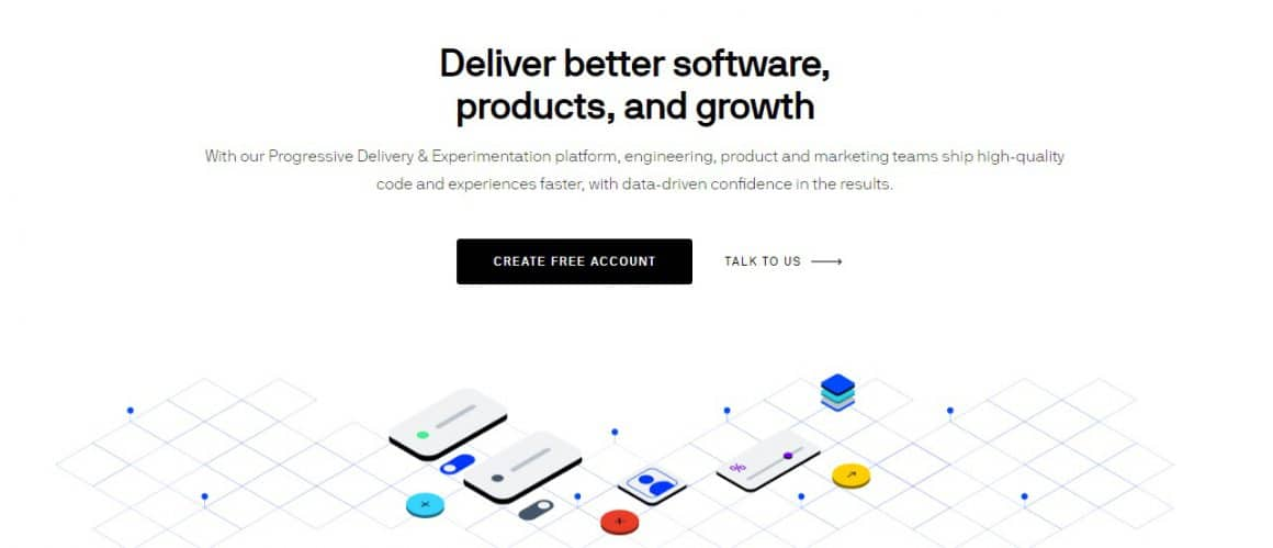 product manager tools optimizely