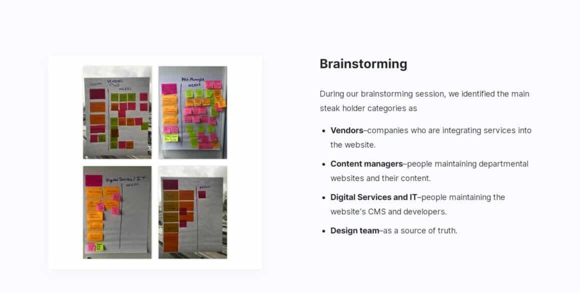 ux designer portfolio examples zhuronkou