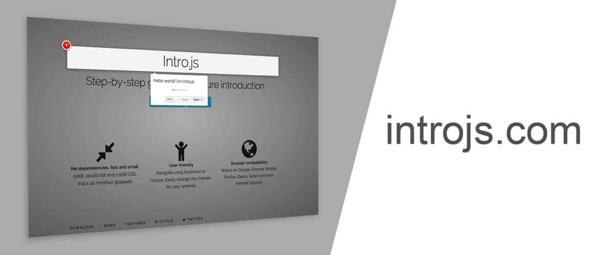 whatfix open source alternative intro.js