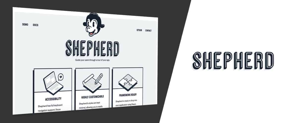 user onboarding tools shepherd