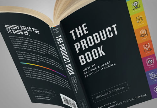 product management books product school