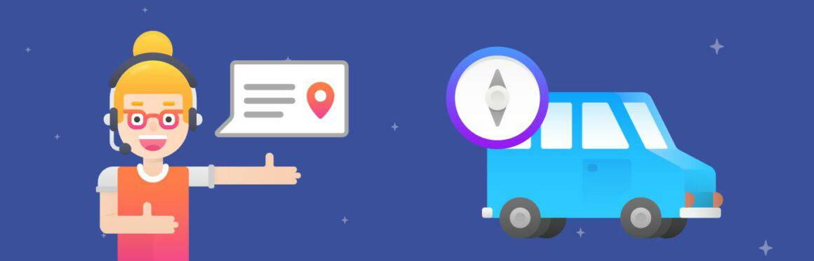 how to create product walkthrough