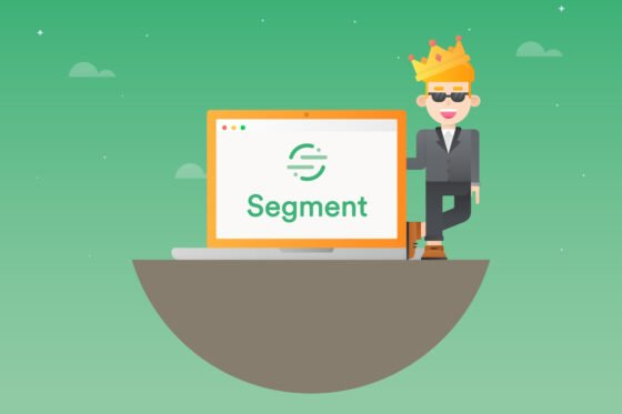 segment product manager