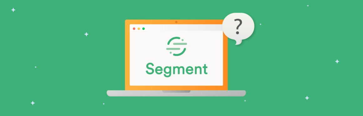 what is segment