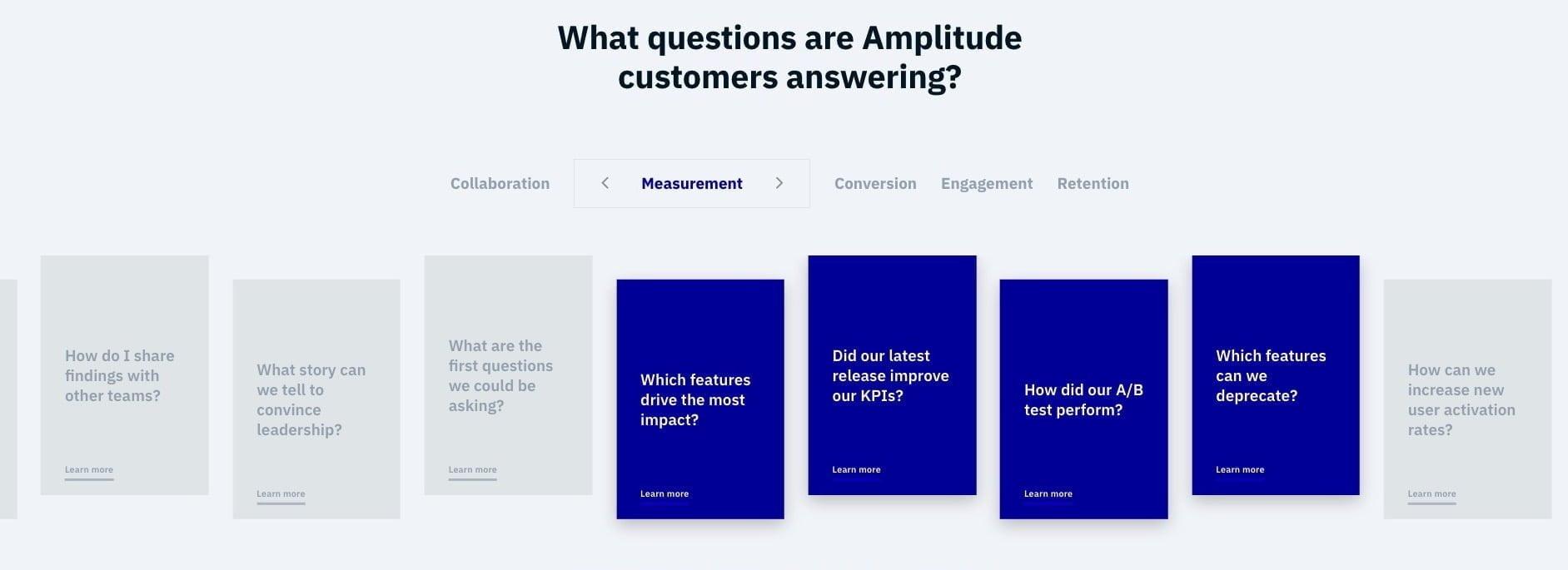 amplitude vs google analytics