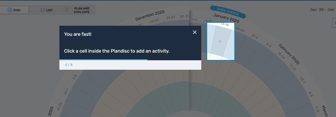 plandisc customer success stories 3