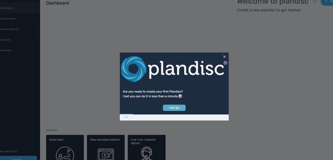 plandisc customer success stories 1