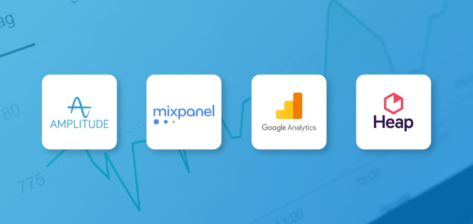 product analytics tools