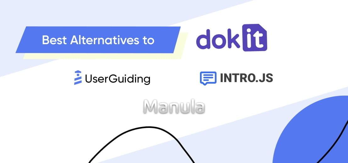 dokit alternatives