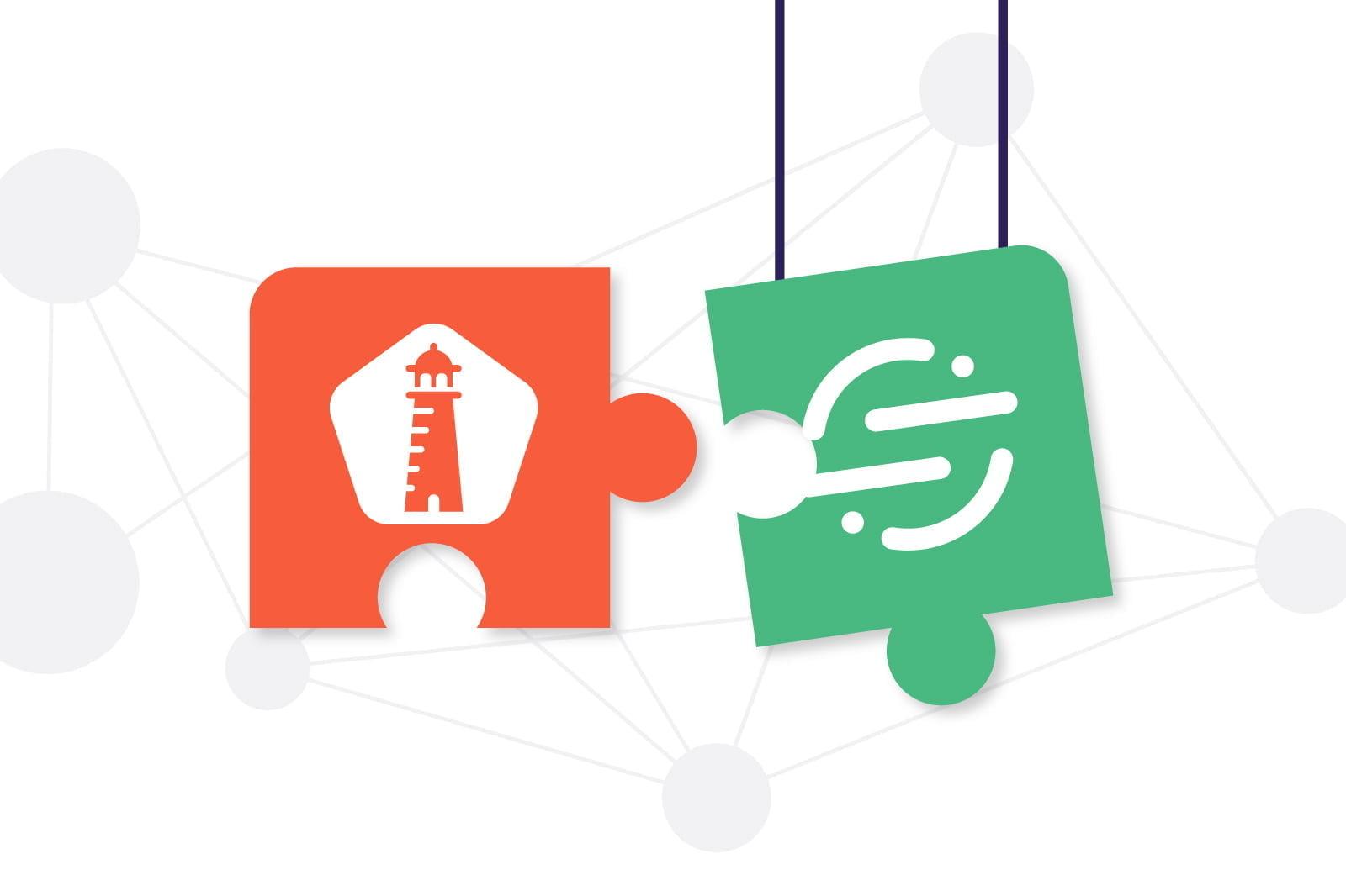 integration segment
