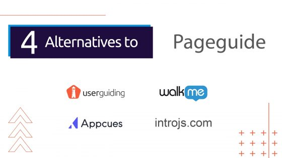 pageguide alternatives