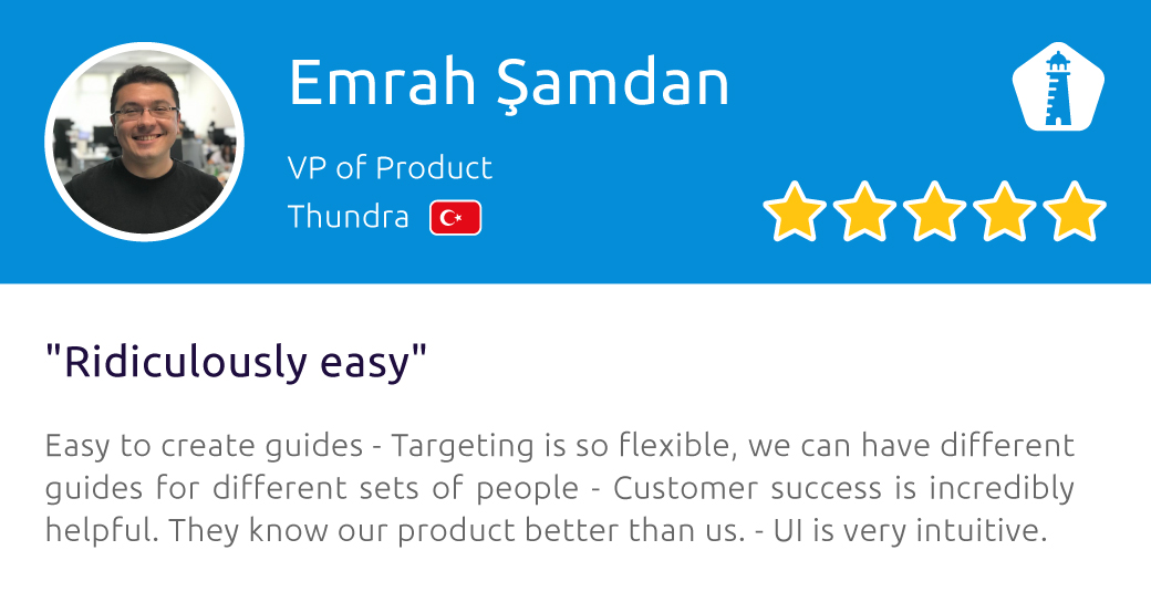 userguiding review 2
