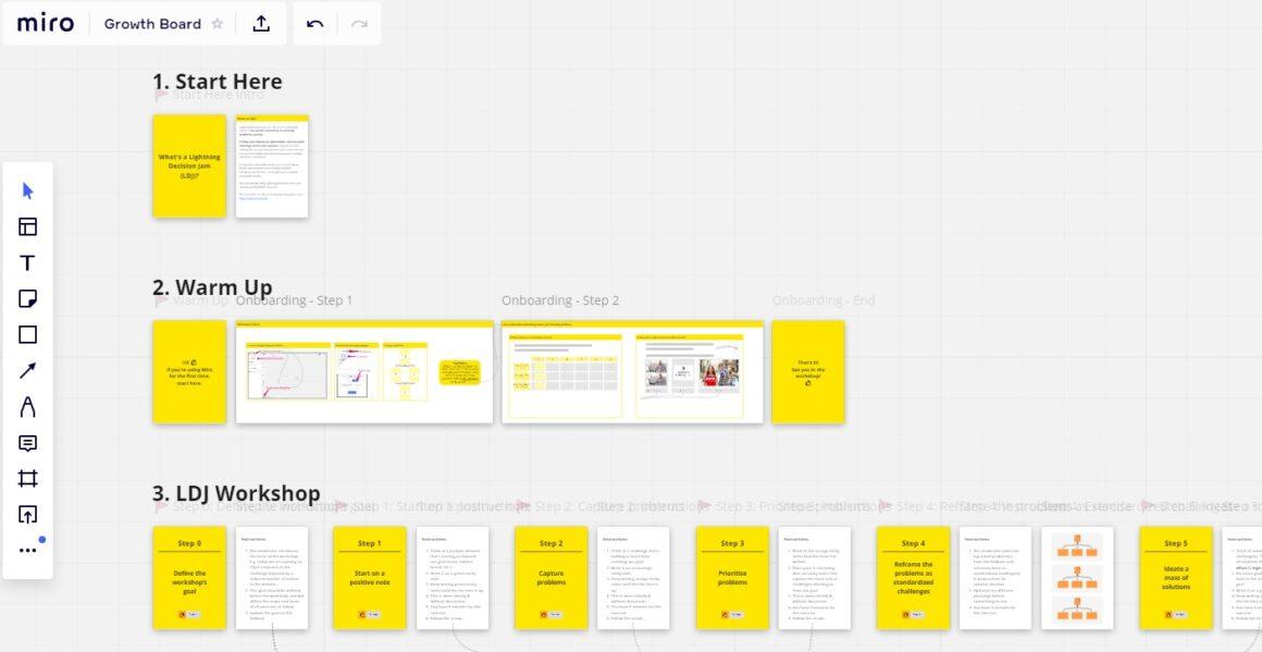 product design tools miro