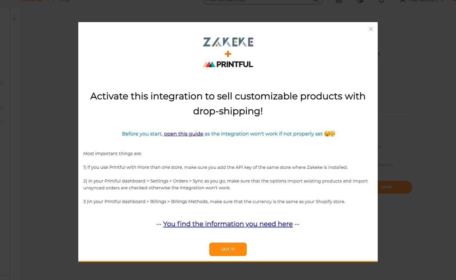 zakeke customer success story 5